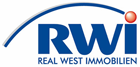 REAL WEST IMMOBILIEN