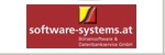 software-systems.at