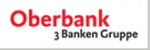 Oberbank Immobilien